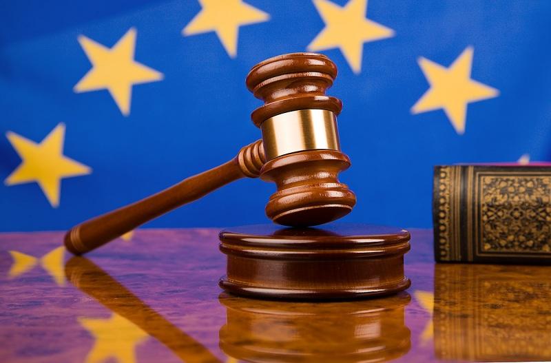 Parchetul European investighează infracțiuni care prejudiciază interesele financiare ale UE