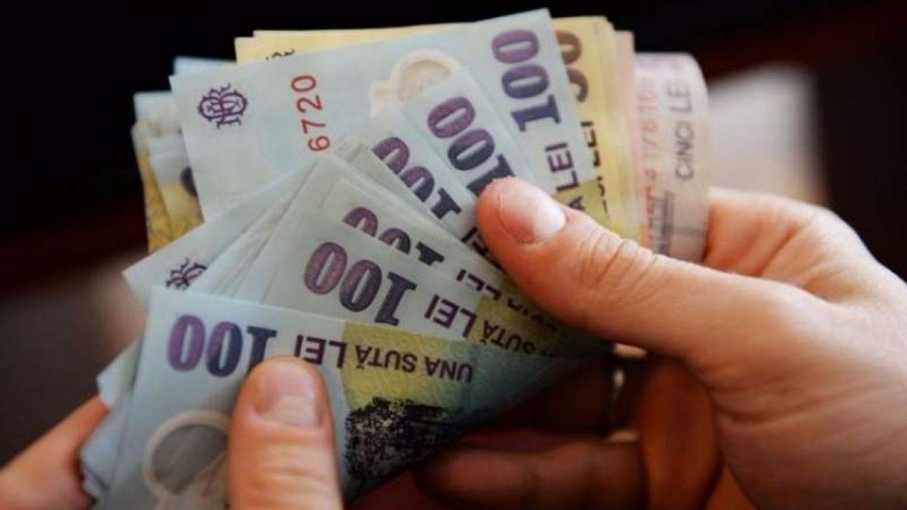 cum să câștigi mai mulți bani pentru un pensionar