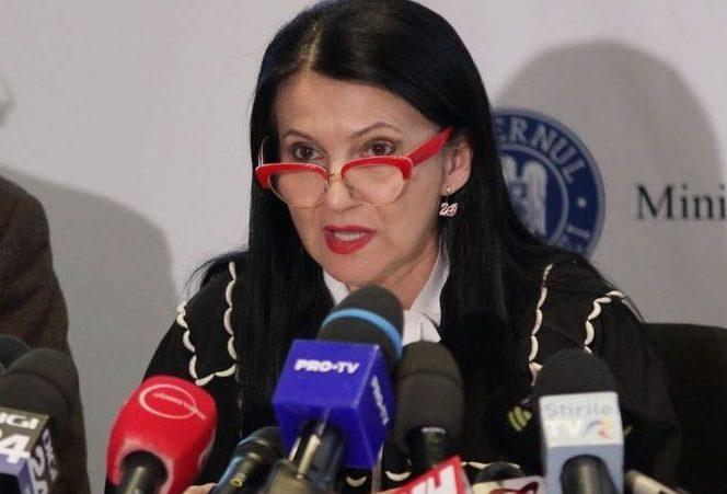 Ministrul Sănătății, despre falsul medic italian
