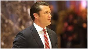 Preznetator de televiziune de la Fox News a recunoscut că nu s-a mai spălat pe mâini de 10 ai de zile