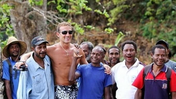 Radu Mazăre a cerut azil politic în Madagascar
