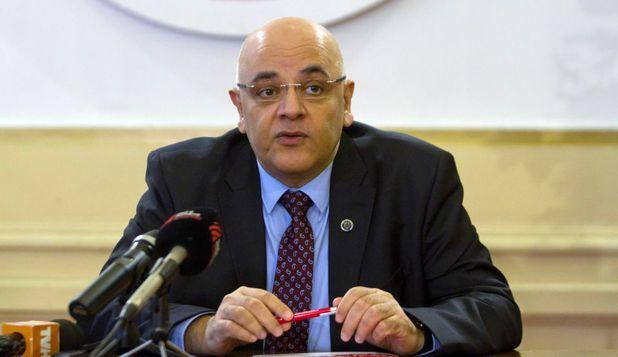 Raed Arafat susține că remediul propus de Olivia Steer nu are o bază științifică