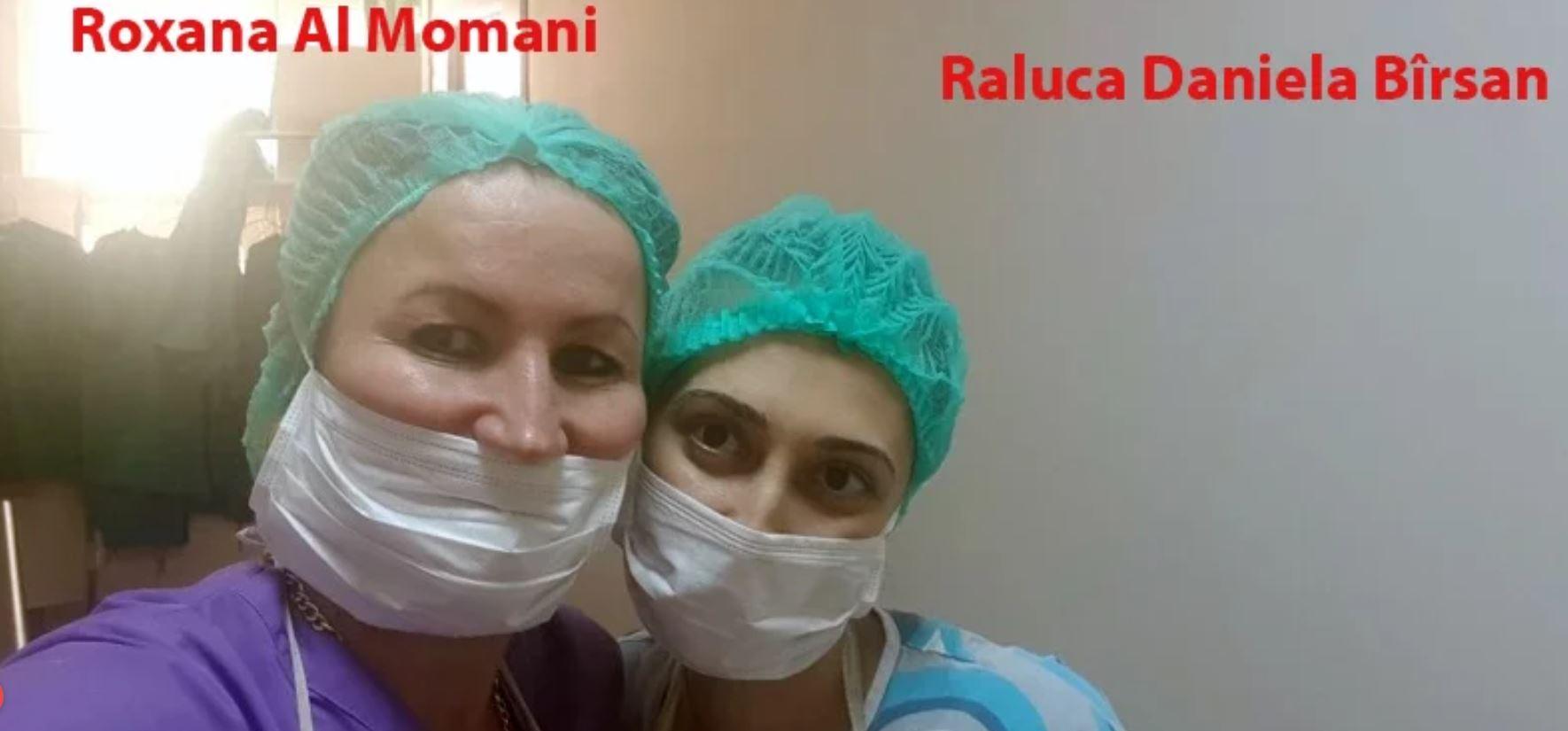 Medic cu diplomă falsă, în Spitalul de Urgență Ilfov, la Secția de Ginecologie
