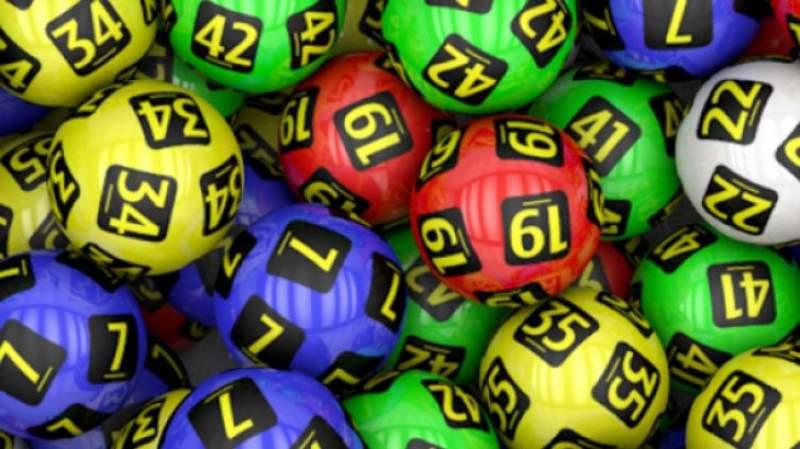 Report uriaș la extragerea de duminică, 17 februarie, la extragerea Loteriei Române