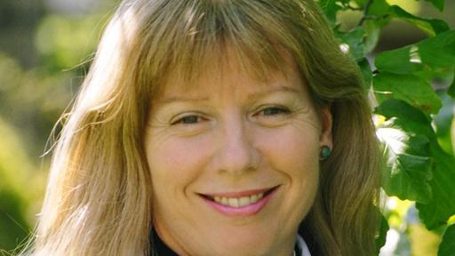 Ruth Scott a fost răpusă de cancer