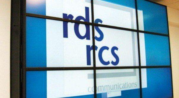 RCS RDS crește prețurile de la 1 martie