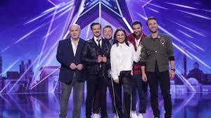 Mihai Petre, mai rău ca niciodată în noul sezon Românii au Talent