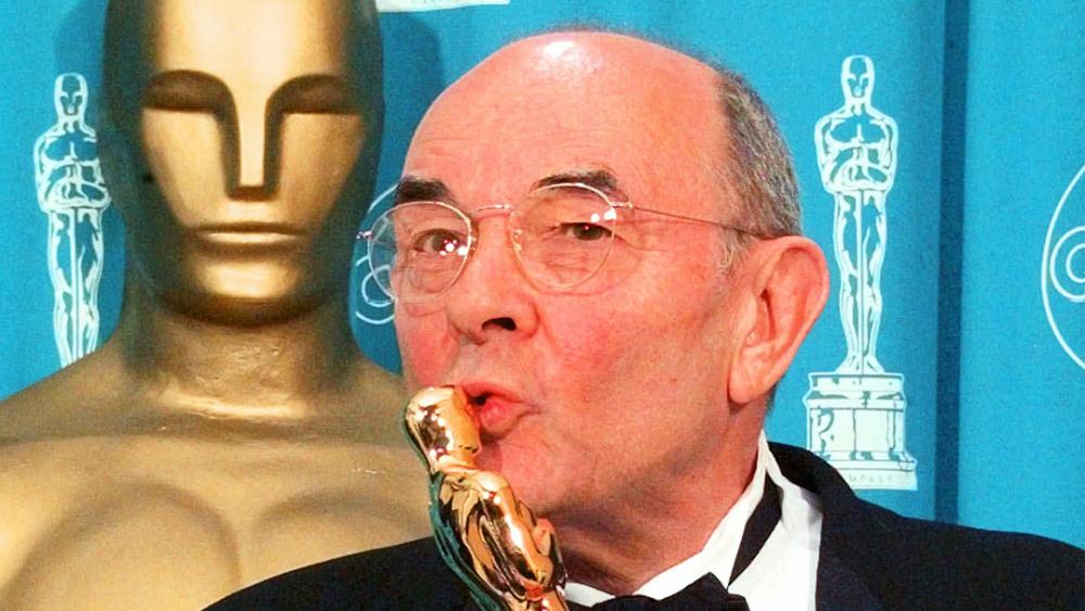 Stanley Donen a câștigat un Oscar onorific