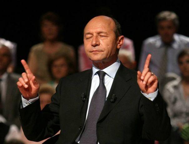 Ce mesaj a primit Rareș Bogdan de la Traian Băsescu. Cum l-a umilit pe Liviu Dragnea