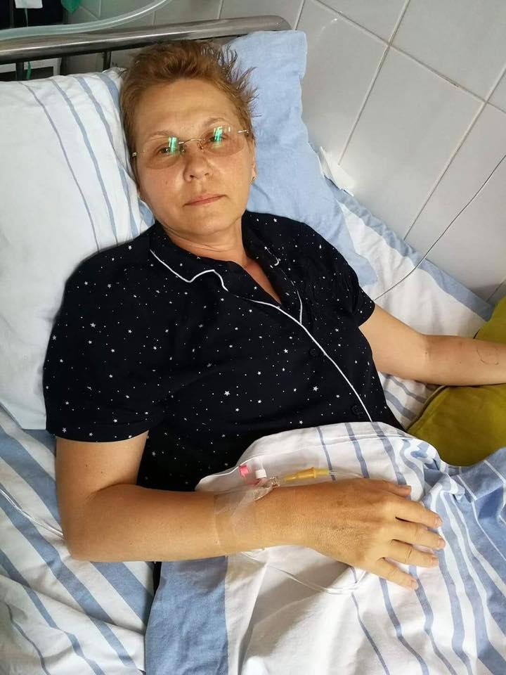 Ce își dorea să facă jurnalista Miriam Eugenia Soare, dacă ar fi supraviețuit cancerului. Sfâșietor