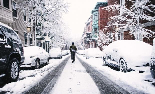 Prognoza meteo duminică, 24 februarie!