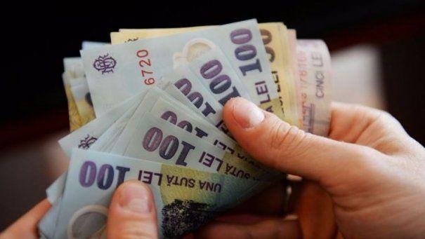 Ce se întîmplă cu pensiile românilor