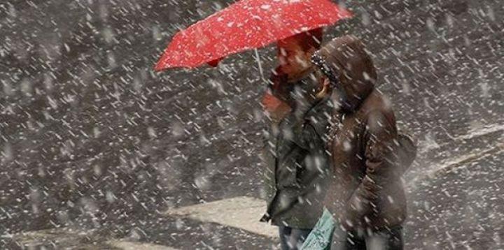 Prognoza meteo pentru aiz, marți, 12 februarie