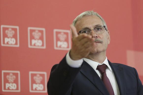 PSD îl somează pe Klaus Iohannis