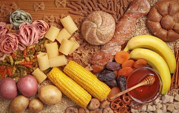 5 alimente care nu te îngrașă