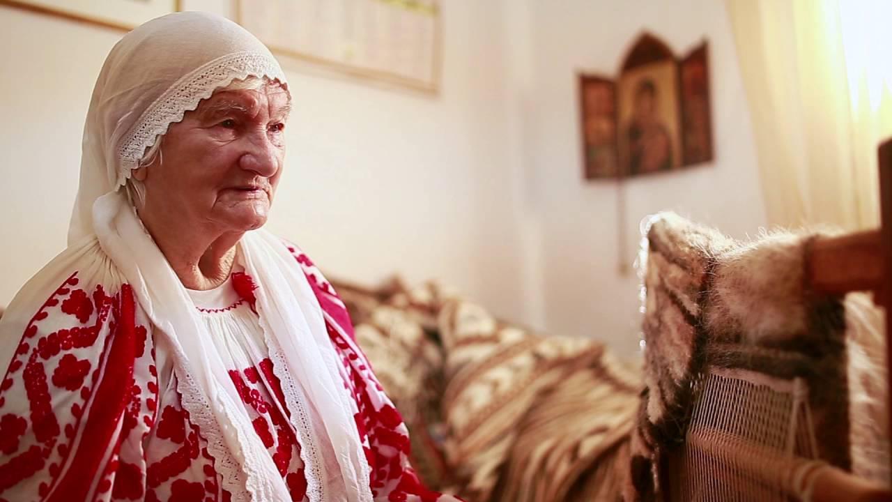 A murit Adela Petre. Ce titlu primise de la UNESCO