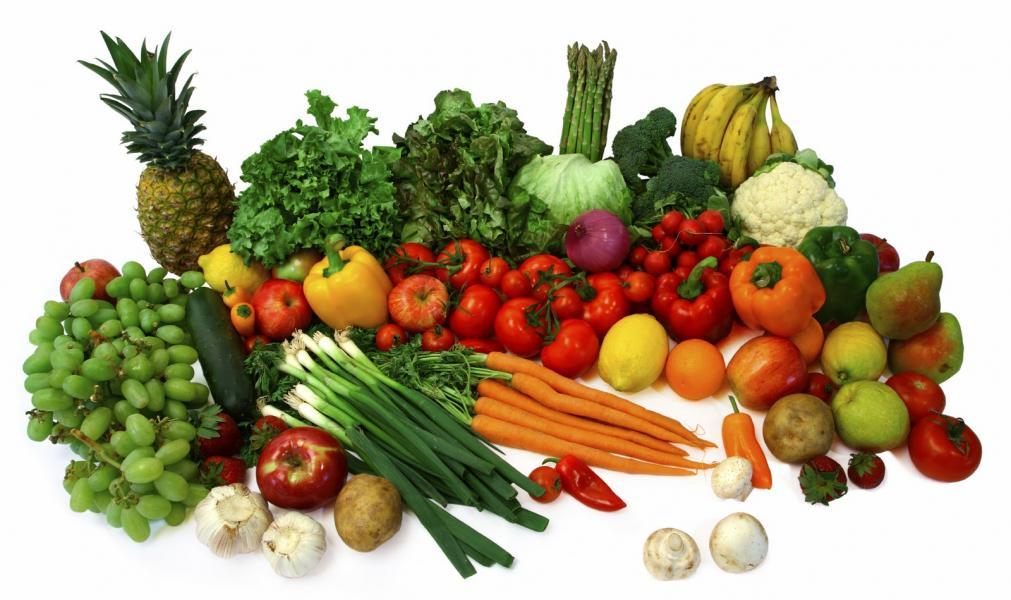Alimente care te ajută să ai o minte brici