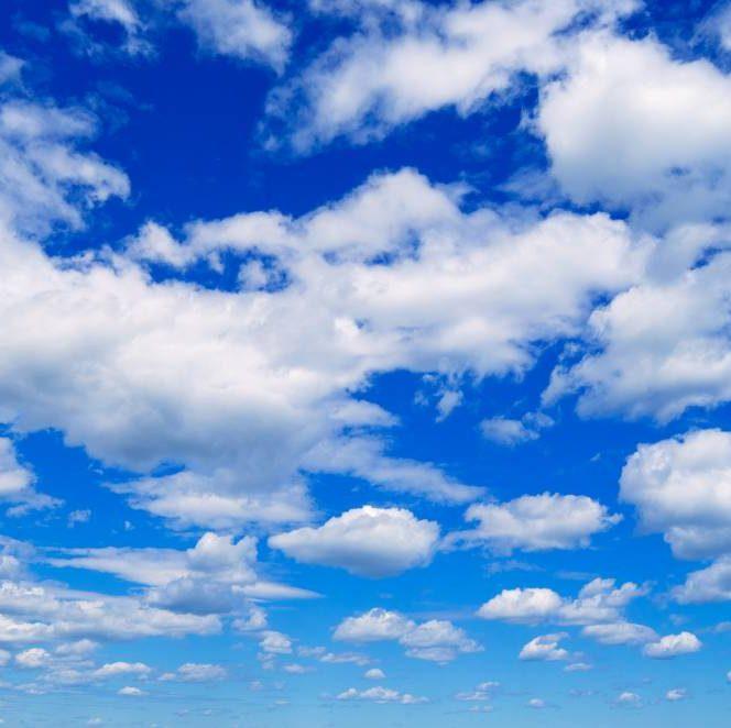 Prognoza meteo pentru săptămâna 18-24 martie. Va fi soare, dar își vor face apariție și norii