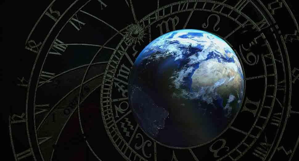 Astrele le rezervă surprize nativilor din mai multe zodii