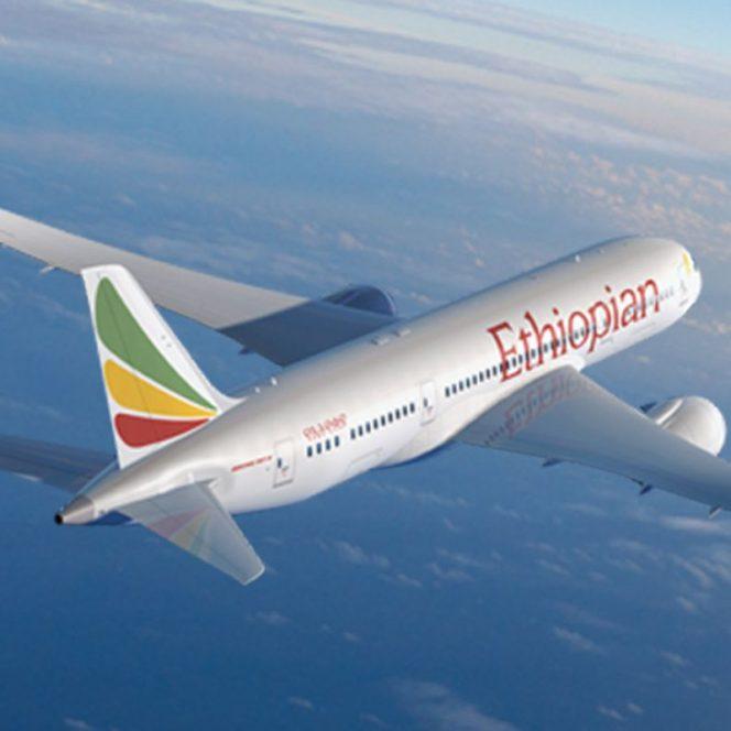 Un avion cu 157 de persoane la bord s-a prăbușit!