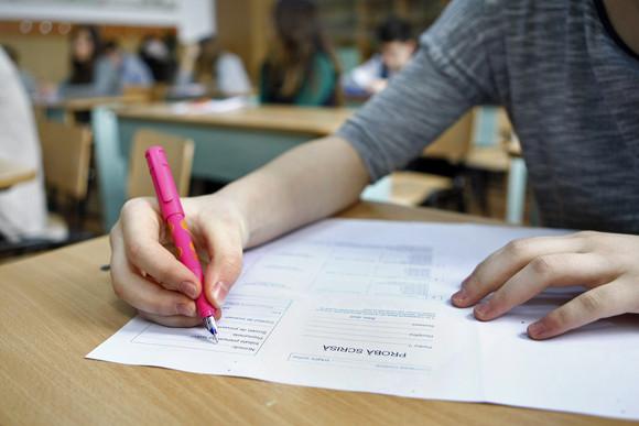 Baremul de corectare va fi afișat pe site-ul Ministerului Educației