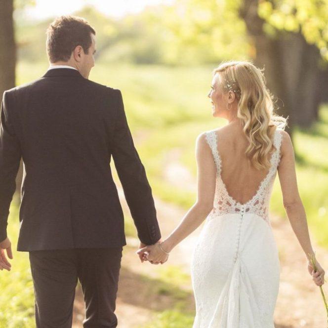 Cand nu se fac nunți