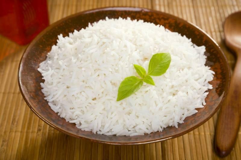 Orezul este un aliment benefic și consumat după ora 18:00. Nu îngrașă și are efecte bune asupra organismului