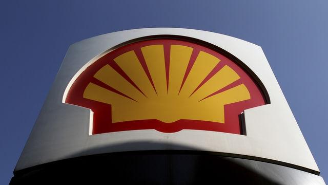 Shell rămâne o companie de succes în întreaga lume