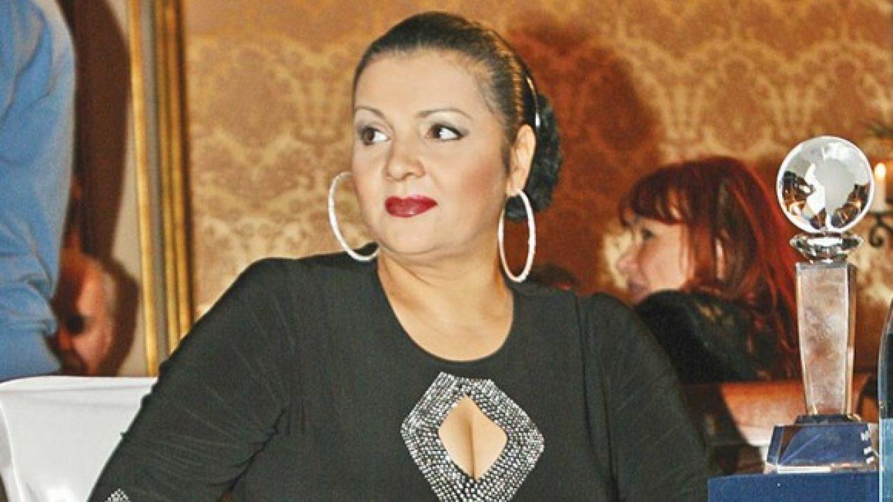 Cornelia Catanga a slăbit 20 de kilograme într-un timp record. Transformarea este șocantă
