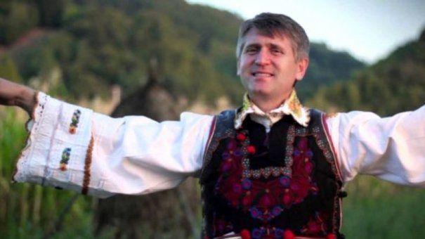 Cristian Pomohaci va fi adus cu mandat la procesul în care este acuzat de evaziune fiscală