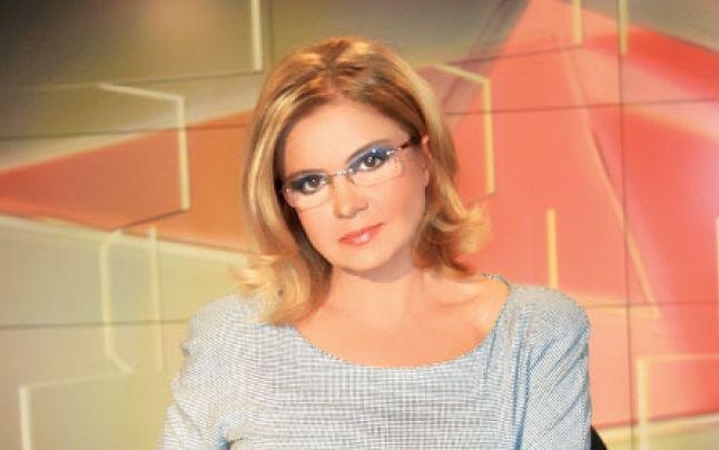 Cristina Topescu, anunt de ULTIMA ORA! Ce zice de Rares Bogdan si alegerile europarlamentare