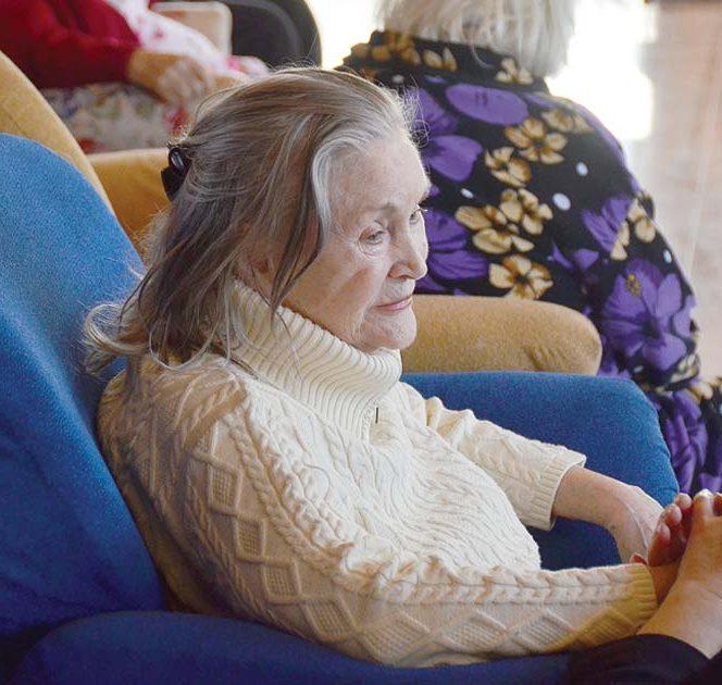Zina Dumitrescu a decedat joi.