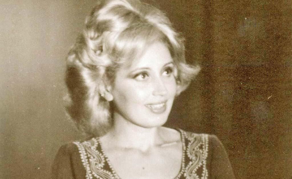 Cum arată crainica TVR Cristiana Bota, la 72 de ani! Ea e vocea Teleenciclopedia