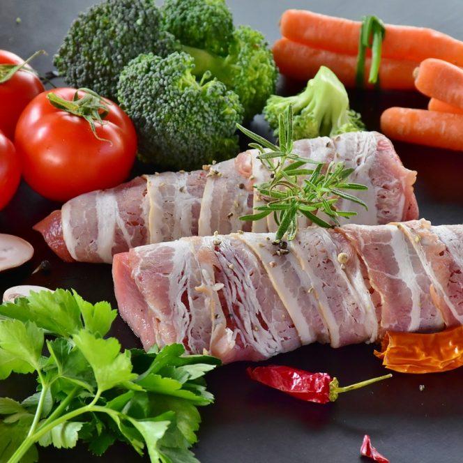 Dieta Keto scade riscul apariției cancerului