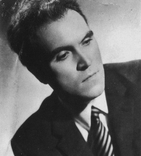 Doru Popovici, muzicolog, s-a stins astăzi din viață