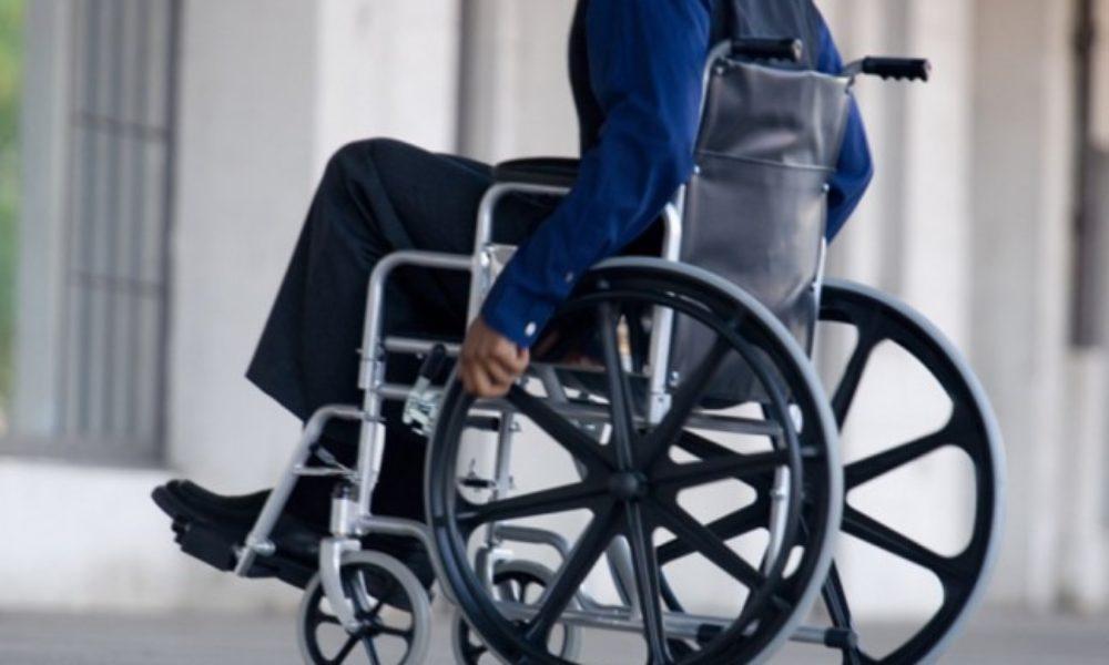 Cum vrea fabian să vină în ajutorul persoanelor cu dizabilități
