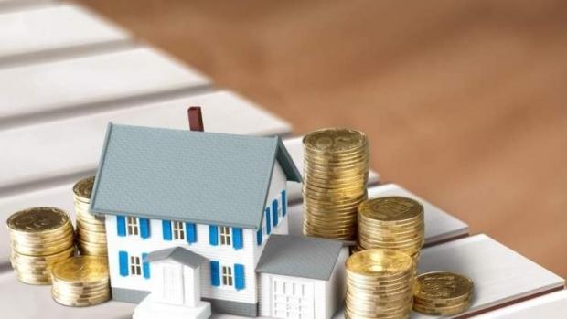 Fondul Național de Garantare a Creditelor a anunțat lansarea programului Prima Casă 2019