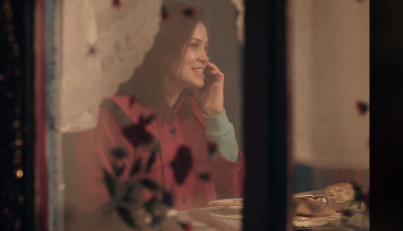 Gianina din Las Fierbinți, selectată la Vocea României! Ce se întâmplă în serialul de la PRO TV