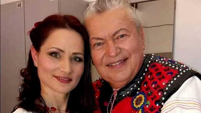 Gheorghe Turda despartire Nicoleta Voicu