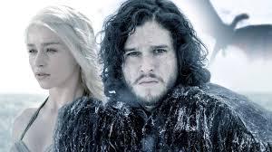 Ce surprize îi așteaptă pe fani în sezonul final Game of Thrones
