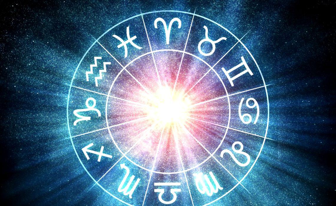 Horoscop zilnic: luni, 18 martie 2019. Risc de eșec pentru o zodie!