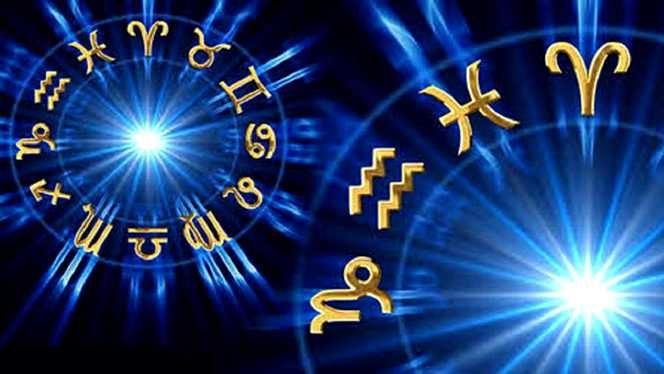 Horoscop zilnic 26 martie