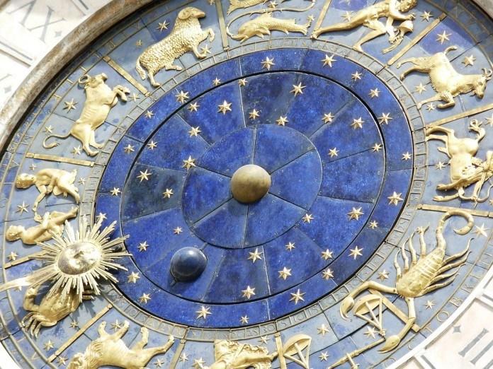 Horoscop miercuri, 6 martie