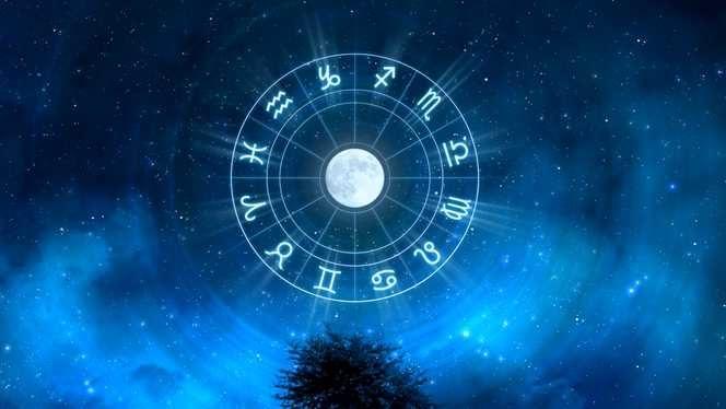 Horoscop pentru luna Aprilie 2019