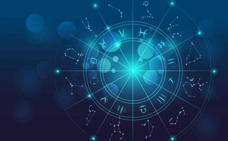 Horoscop weekend 15-17 martie 2019. Berbecii, schimbare incredibilă!