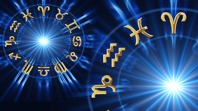 Horoscop zilnic duminică, 10 martie