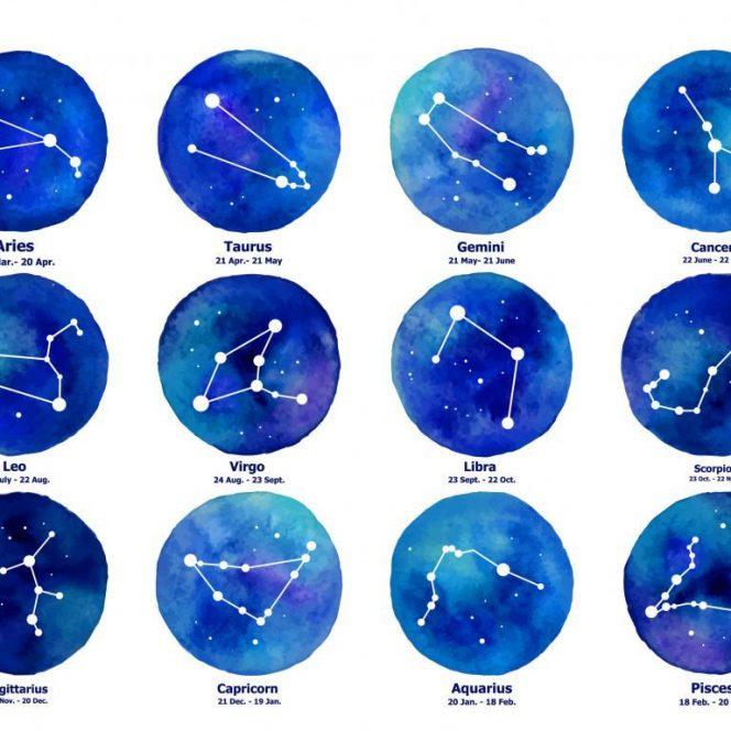 Horoscopul Babelor