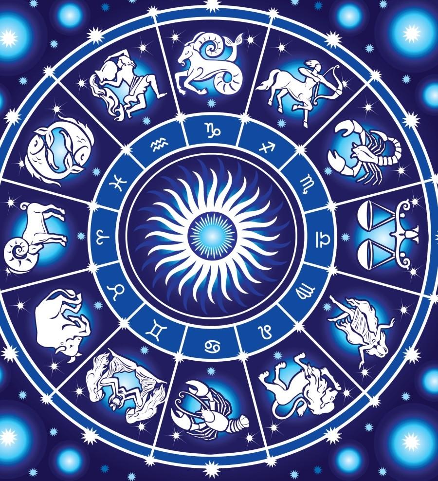 Astrele indică horoscopul de azi, 15 martie. Prin ce situații vor trece zodiile?