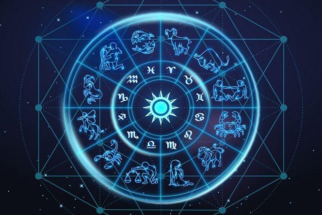 Horoscop zilnic vineri, 8 martie