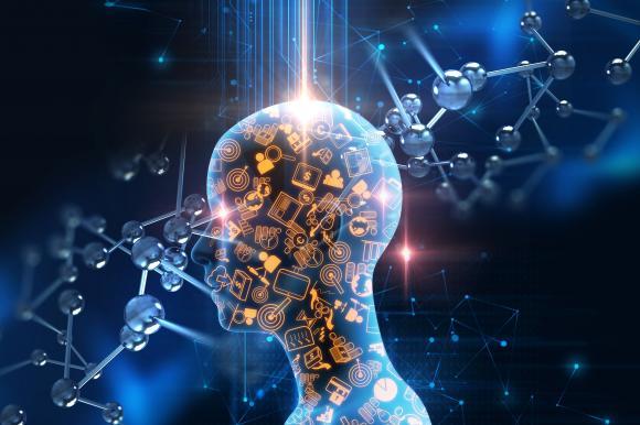 Inteligența artificială, pericol pentru oameniInteligența artificială, pericol pentru oameni